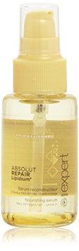 L'Oréal Professionnel Serie Expert Absolut Repair Lipidium Nourishing Serum