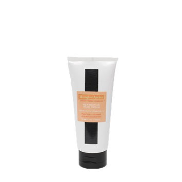 LAFCO House & Home Reparative Hand Cream Tube - Moonglow Apricot