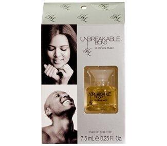 Khloe and Lamar Unbreakable Bond for Men Eau De Toilette Spray