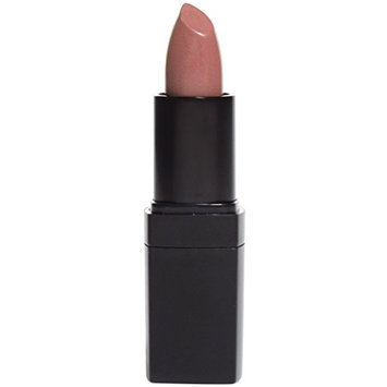 Makeover Flawless Lipstick