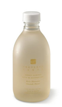 Provence Sante PS Shower Gel Sweet Almond