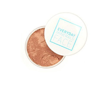 Everyday Minerals Set and Perfect Skin Tint