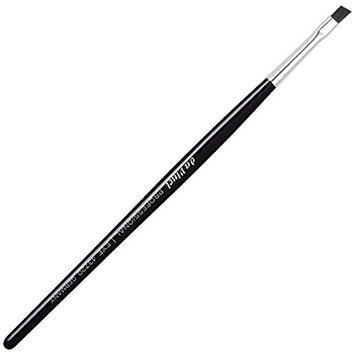 Da Vinci Series 43720 Professional Synthetic Angled Eyeshadow Brush