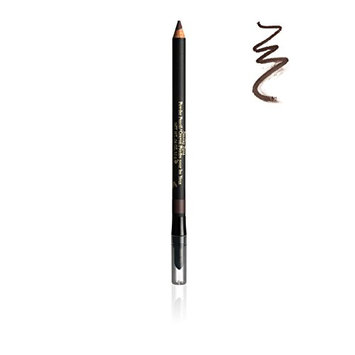 Elizabeth Arden Beautiful Color Smoky Eyes Pencil