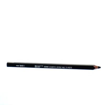 Sorme Cosmetics Waterproof Smear Proof Eyeliner