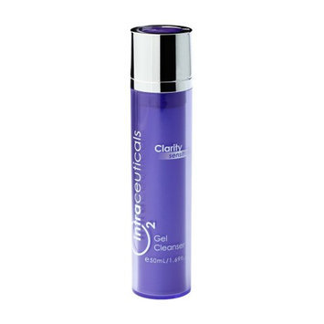 Intraceuticals Clarity Gel Cleanser Sensitive