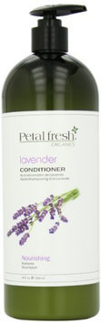 Bio Creative Lab Petal Fresh Organic Conditioner