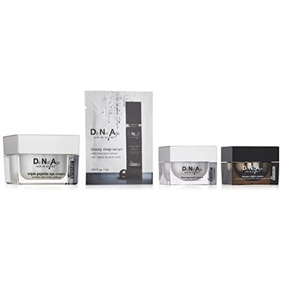 Dr. Brandt® Do Not Age Look Fab Collection