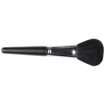 Crown Brush Studio Series Chisel Deluxe Dome Brush
