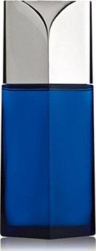 L'eau Bleue D'issey Pour Homme By Issey Miyake Eau De Toilette Spray