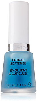 Revlon Cuticle Softener