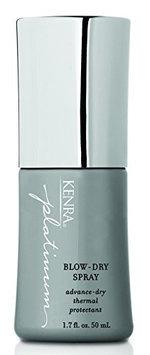 Kenra Professional Blow-Dry Spray
