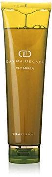 Dayna Decker Botanika Essence Cleanser