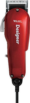 Wahl Professional 8355 Designer Professional Clipper