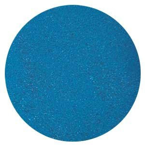 EZ Flow Gemstone Colored Powders False Nails