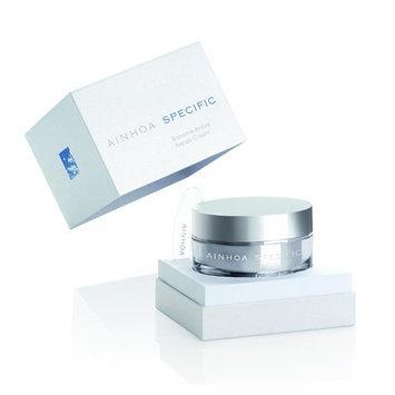 AINHOA Specific Extreme Active Repair Cream