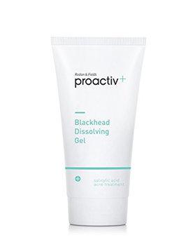 Proactiv+ Blackhead Dissolving Gel