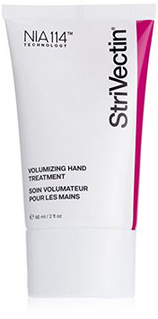 StriVectin-SD Volumizing Hand Treatment