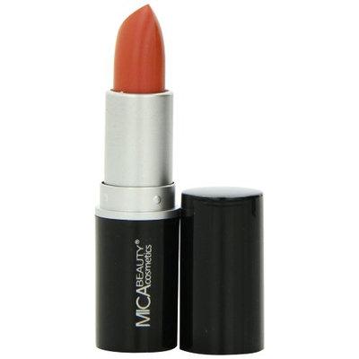 Micabeauty Moisturizing Shimmer Lipstick