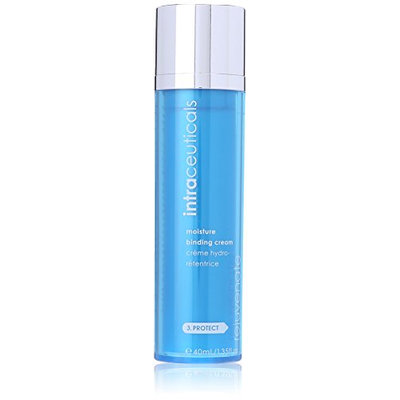 Intraceuticals Rejuvenate Moisture Binding Cream
