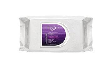 H2O+ Aqualibrium Face Cleansing Wipes