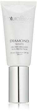 Natura Bisse Diamond White SPF 50 PA+++ Oil-Free Brilliant Protection