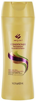 Mellow Clean and Shine Conditioner