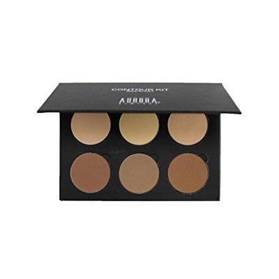 Aurora Contour Kit