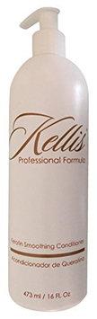 KELLIS Profesional Formula Keratin Smoothing Conditioner