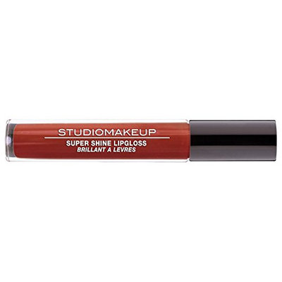 STUDIOMAKEUP Super Shine Lip Gloss