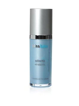 bliss Active 99.0 Anti-Aging Series Essential Active Serum
