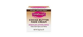 Cocoa Beautiful Cocoa Butter Fade Cream