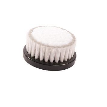 Remington SPR-XFN Pre Shave Facial Brush for Hyperflex
