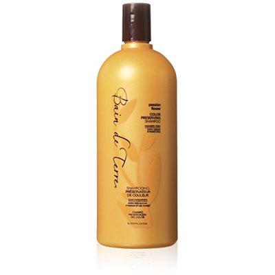 Bain de Terre Color Preserving Shampoo