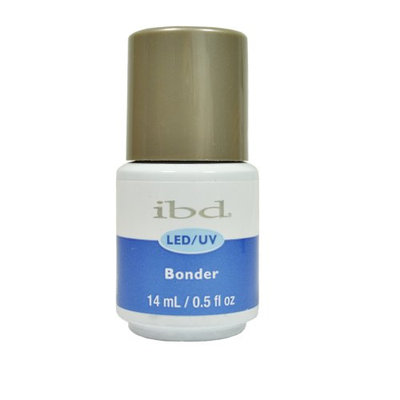 IBD LED/UV Bonder .5 Fluid Ounce