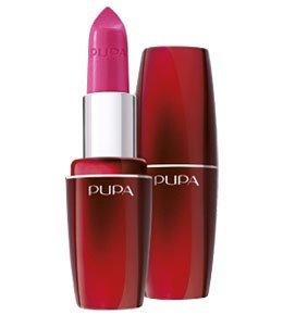 Pupa Milano Volume Fatal Lipstick for Women