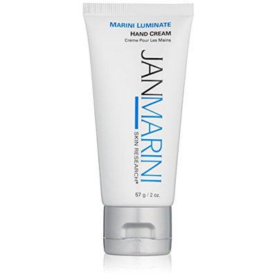 Jan Marini Skin Research Marini Luminate Hand Cream