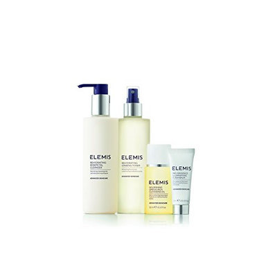 ELEMIS Rehydrating Cleansing Collection Kit