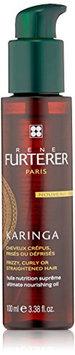 Rene Furterer Karinga Ultimate Nourishing Oil
