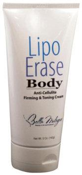Bella Milagros Lipo Erase Rx Anti-Cellulite Firming & Toning Cream