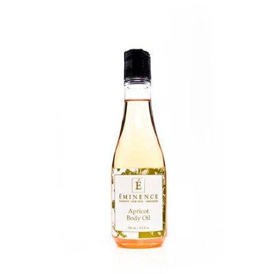 Eminence Organic Skincare Body Oil