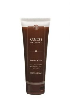 Caren Original Facial Wash