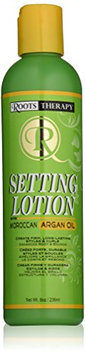 Roots Therapy Setting Lotion