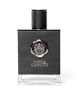 Vince Camuto Homme Fragrance Set for Men