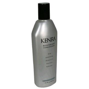 Kenra Moisturizing Conditioner 10.1 oz (Pack of 2)