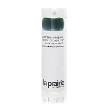 La Prairie Advanced Marine Biology Revitalizing Emulsion for Unisex