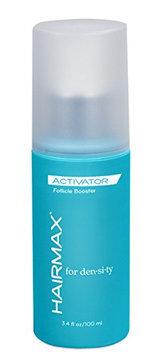HairMax Density Activator