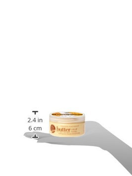 Cuccio Naturale Butter Blend Treatment Milk & Honey - 8 oz