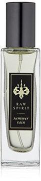 Raw Spirit Eau de Parfum