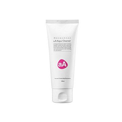 Dermaheal Cosmeceuticals A.A. Aqua Cleanser